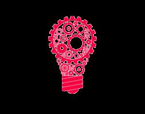 ideas-concepts