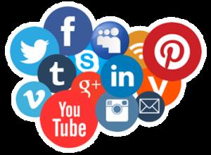 social-media-marketing-key-west