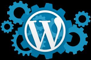 wordpress-support-key-west
